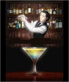 20070527190228-bartender.jpg