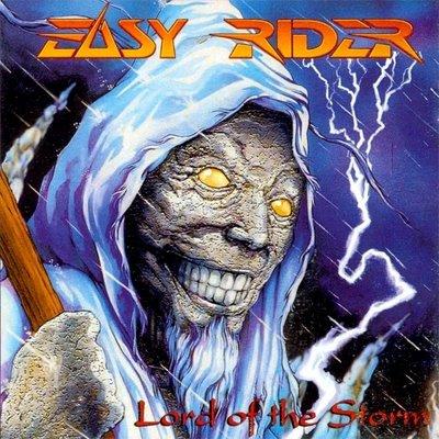 20110210180631-easy-rider.jpg