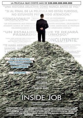 20110423003732-inside-job.jpg