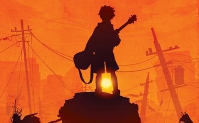 20121212220943-metal-y-anime.jpg