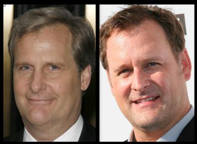 20131230093549-jeff-daniels-dave-coulier.jpg