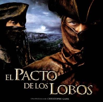 20140208034408-el-pacto-de-los-lobos.jpg