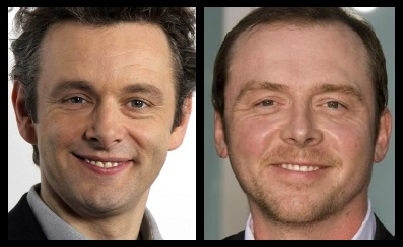 20140211013146-michael-sheen-simon-pegg2.jpg