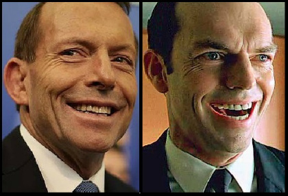 20141218225740-tony-abbot-hugo-weaving-2-.jpg