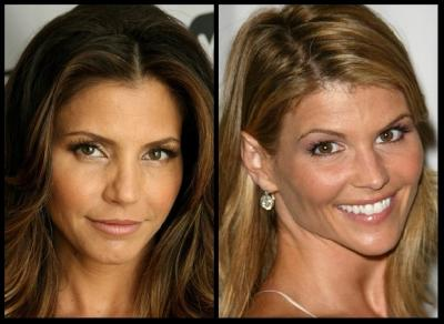20150222210554-charisma-carpenter-lori-loughlin.jpg