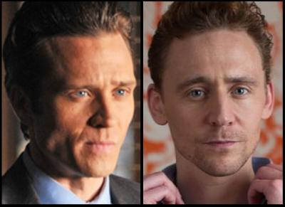 20150610142614-seamus-dever-tom-hiddleston.jpg