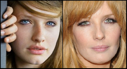 20150829180250-ella-june-henrard-kelly-reilly..jpg